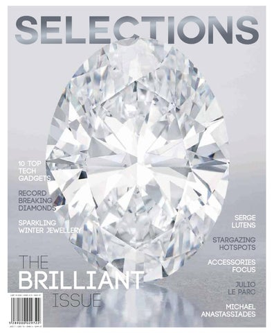 65eac2376b5 Selections   24 by City News Publishing - issuu