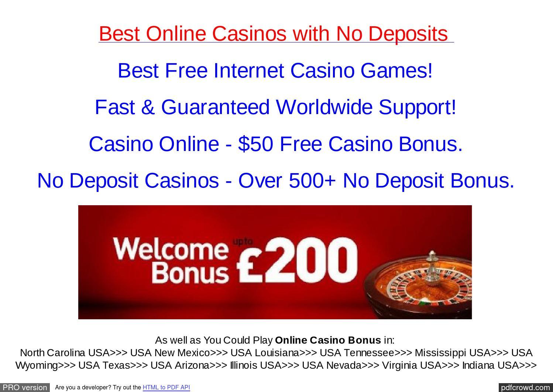 Dayton Oh Closed Casinos Online Casino Usa No Deposit
