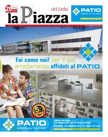 Delta dic2013 n157 by lapiazza give emotions - issuu