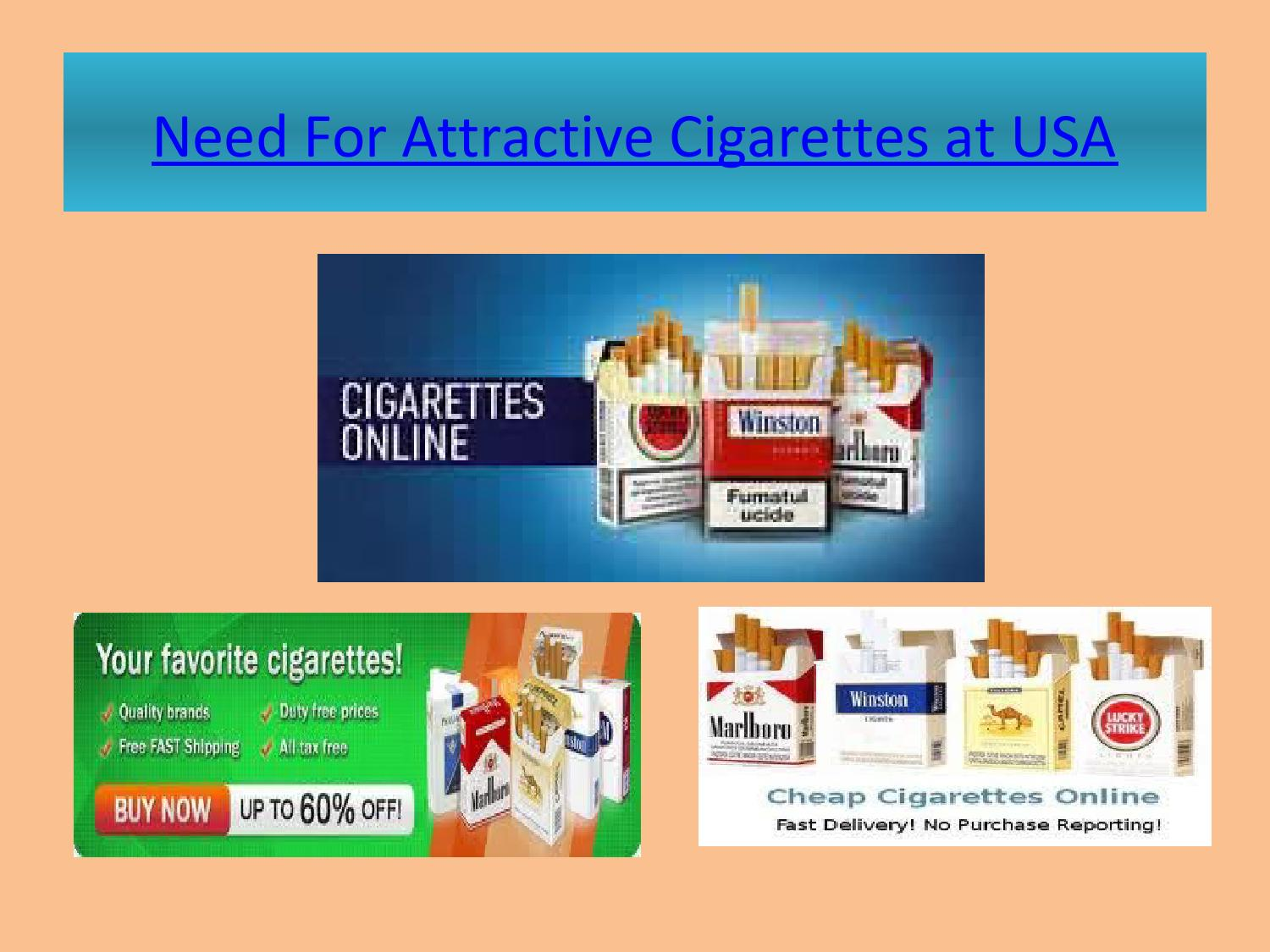 Cigarettes Glamour price in United Kingdom