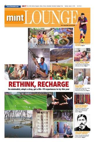 lounge 04 jan 2014 by ht media issuu
