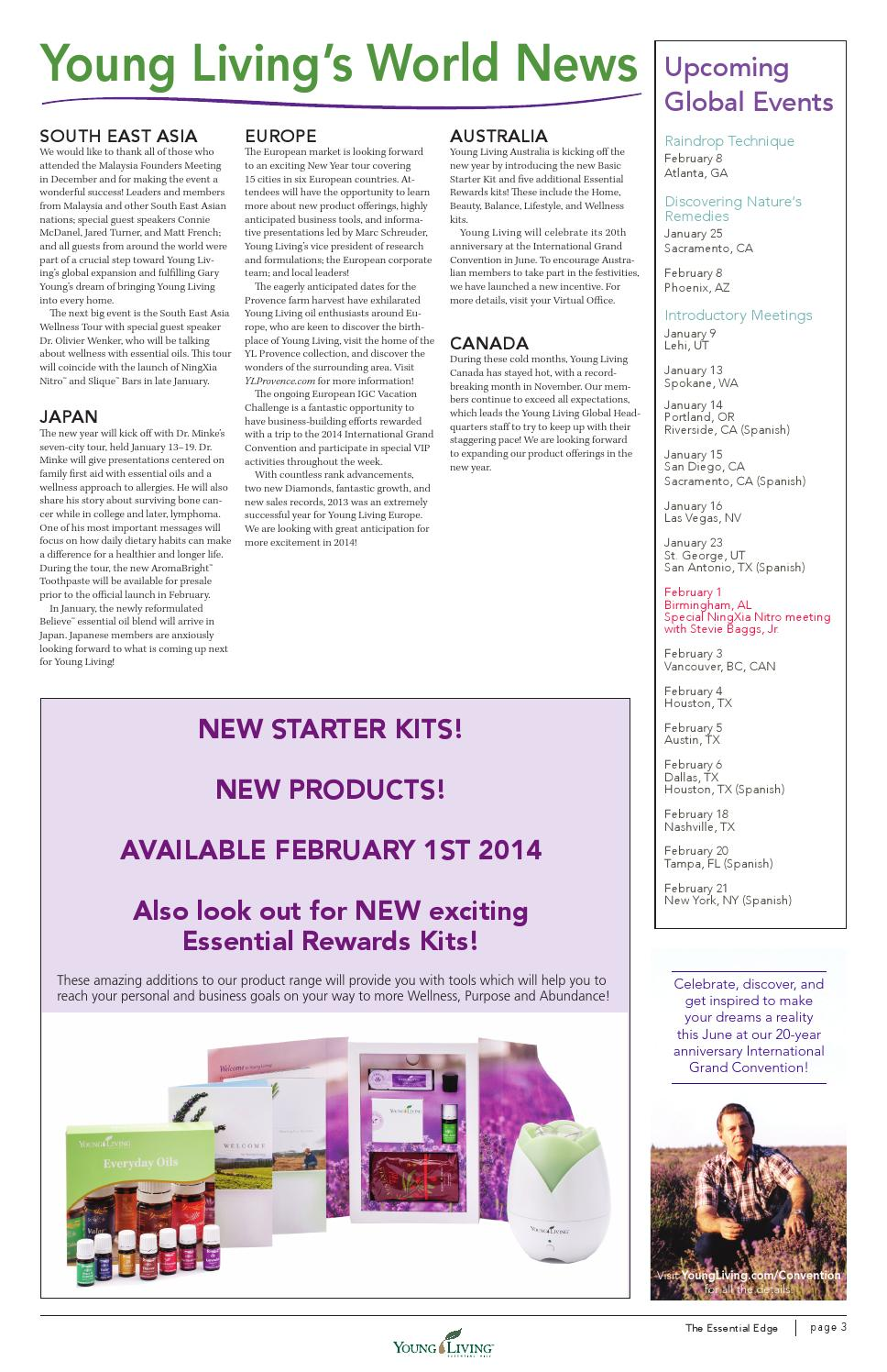 en_gb-ee-vol-4-iss-1 by Young Living Essential Oils - issuu