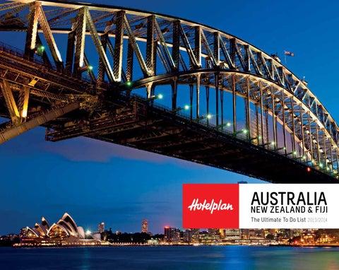 8a16468ad1230 The Ultimate Australia