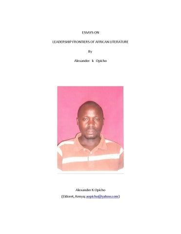 Kenyatta nonchalant i icc