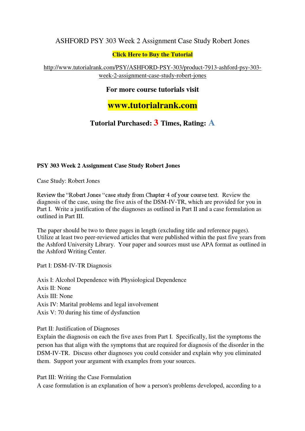 Rjr nabisco case study solutions