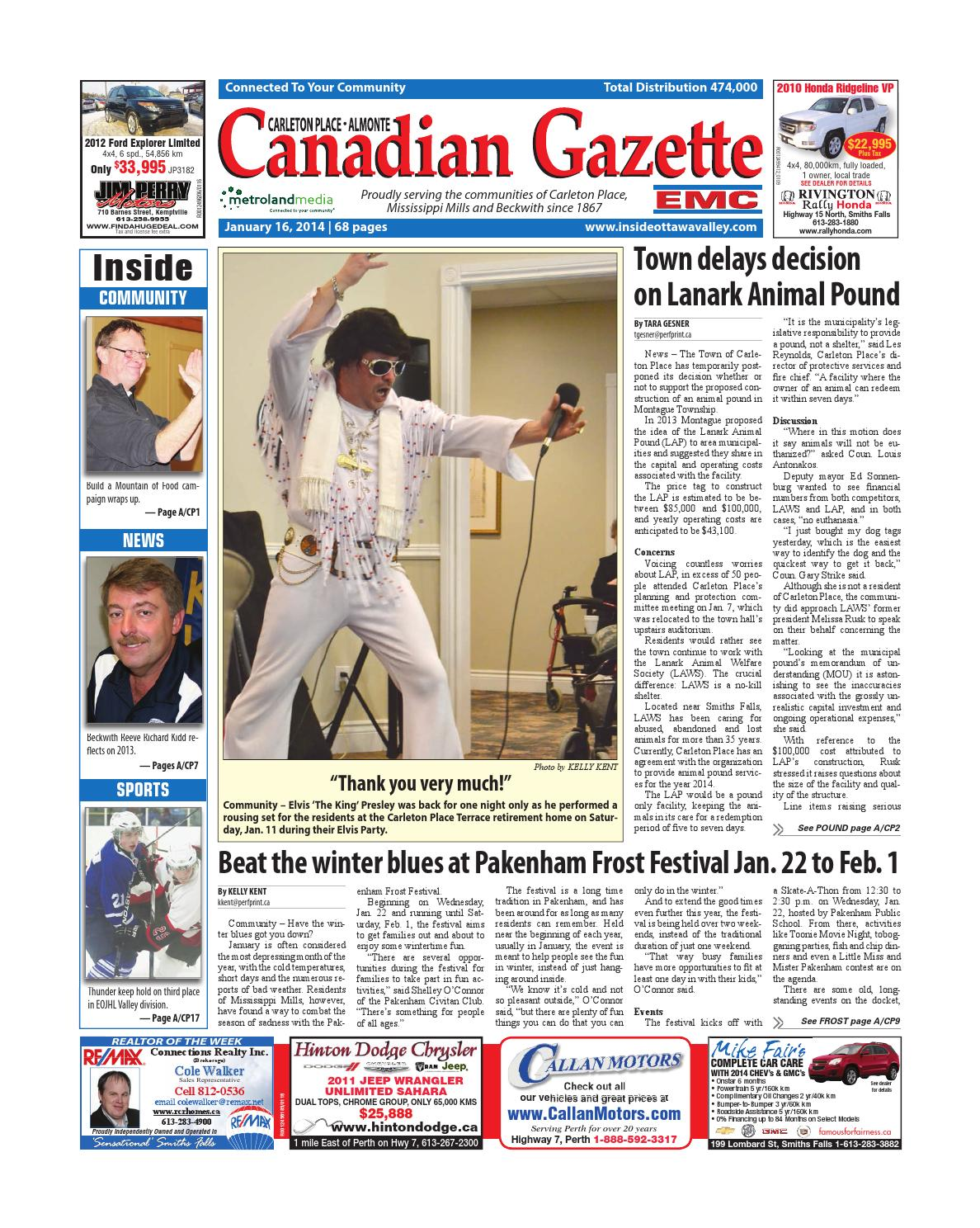Almontecarletonplace011614 by metroland east almonte carleton almontecarletonplace011614 by metroland east almonte carleton place canadian gazette issuu fandeluxe Images