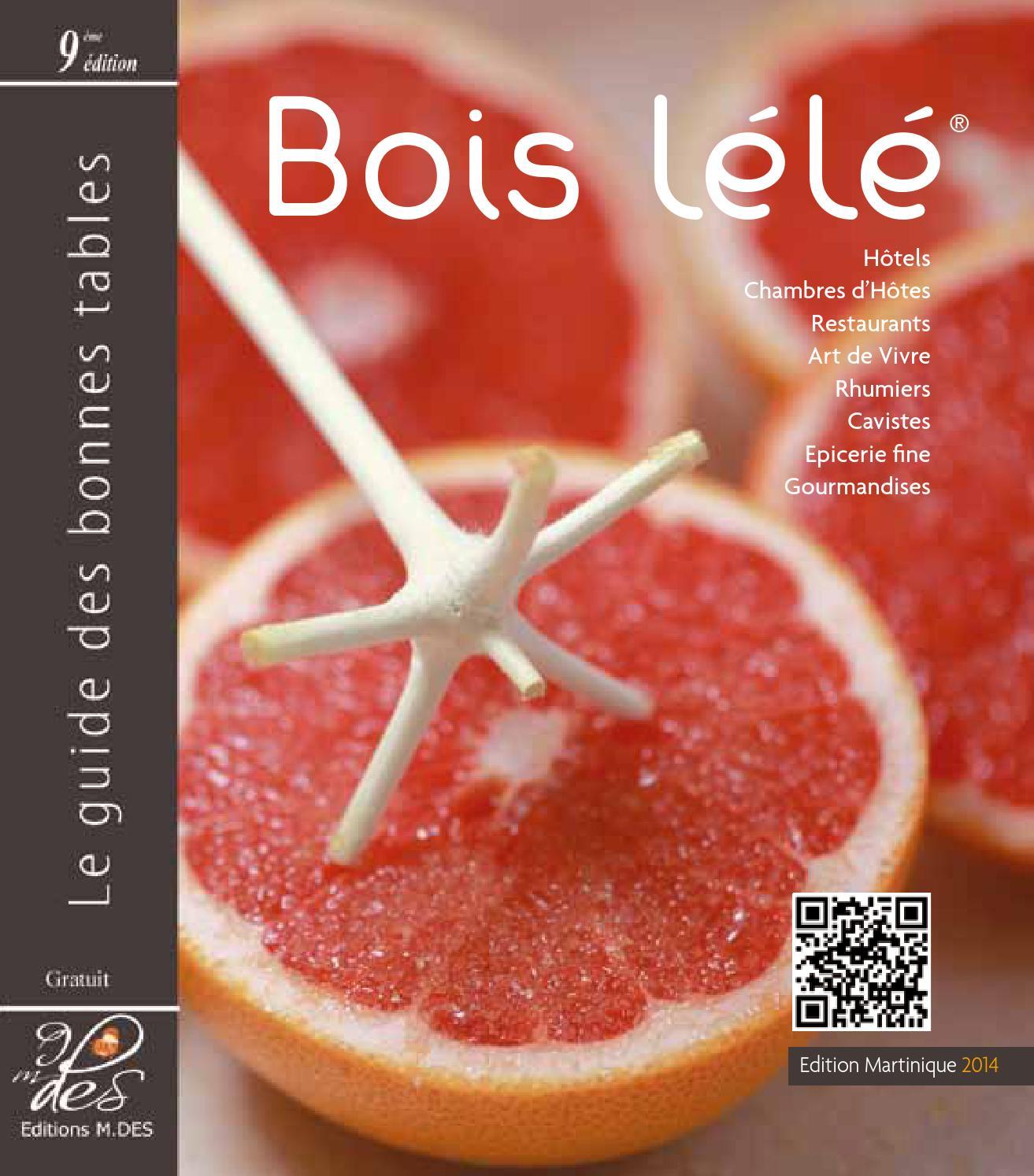 Guideboislele9 by Guide Bois Lélé issuu
