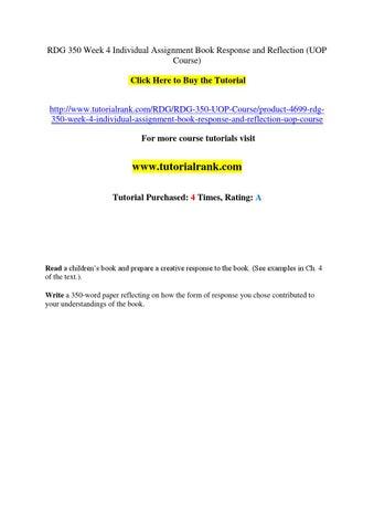 toefl writing topics integrated task