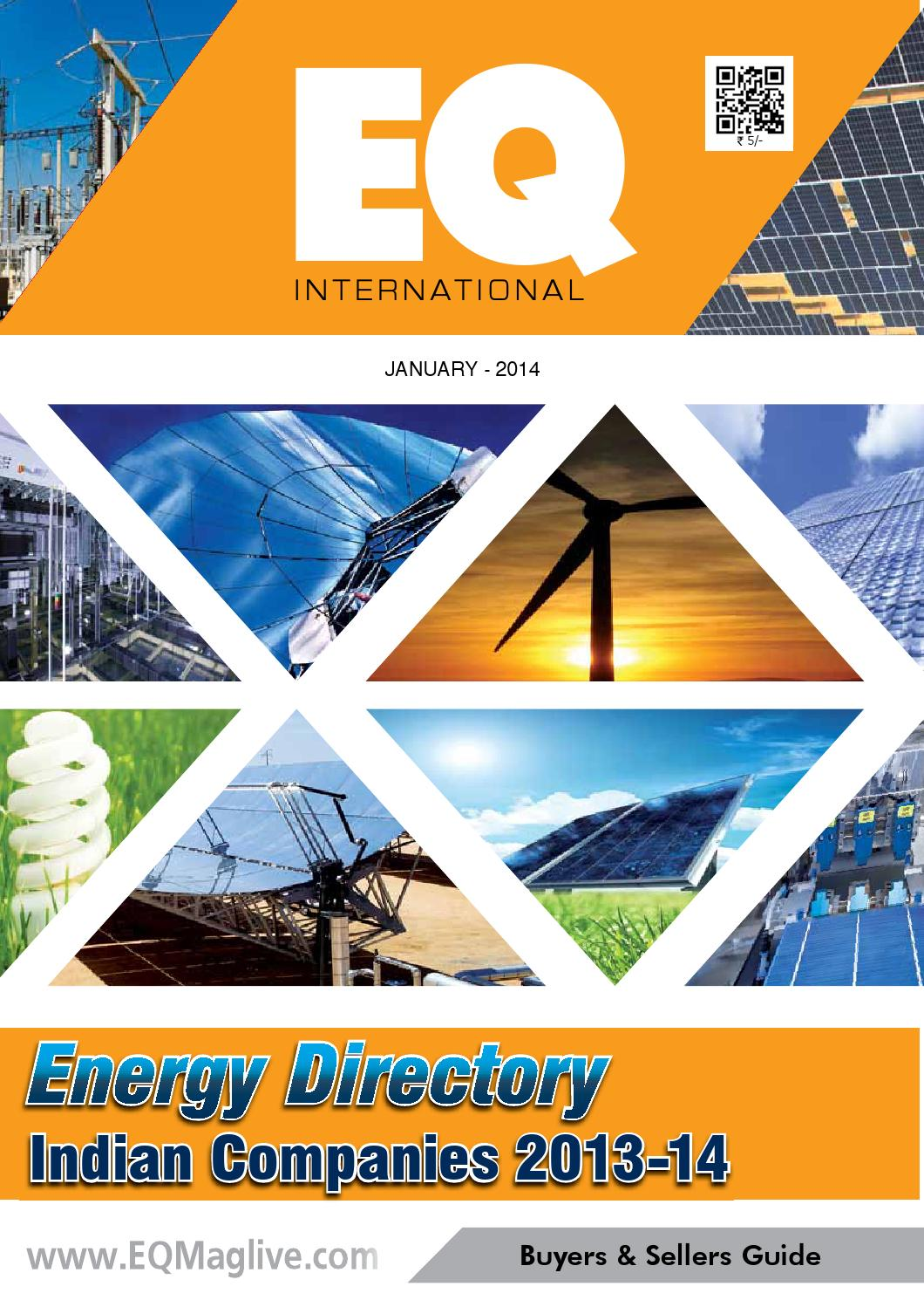 Eq Renewable Energy Guide 2014 By Intl Solar Media Group Issuu Single Side Copper Clad Laminate Pcb Circuit Board Ccl Alex Nld
