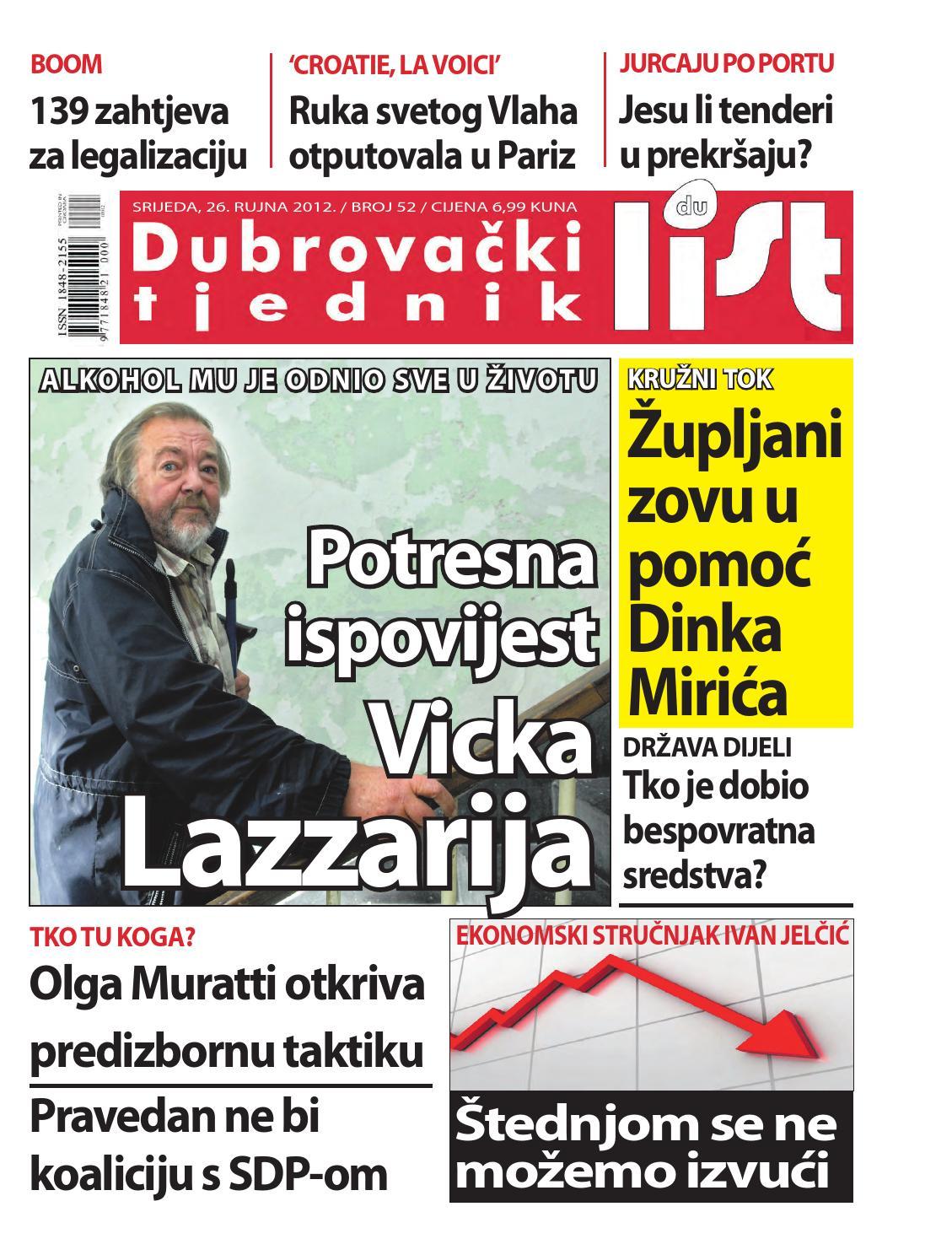 Nikola Zrinski u akovec doveo franjevce.