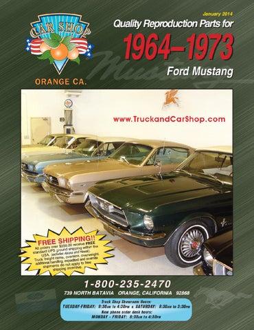 1967 1968 69 70 71 72 73 MUSTANG MASTER CYLINDER CAP DRUM BRAKE # 67-25084 NEW