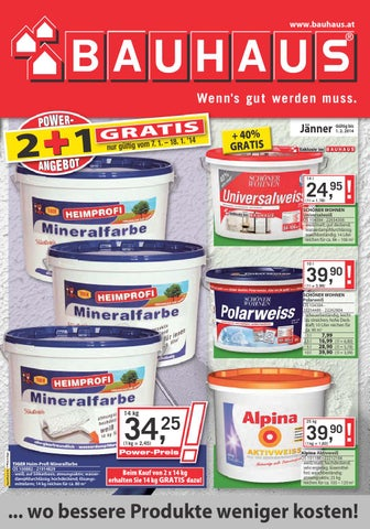 Trapezbleche & Wellplatten Kreativ Steckschlüssel Hoher Standard In QualitäT Und Hygiene