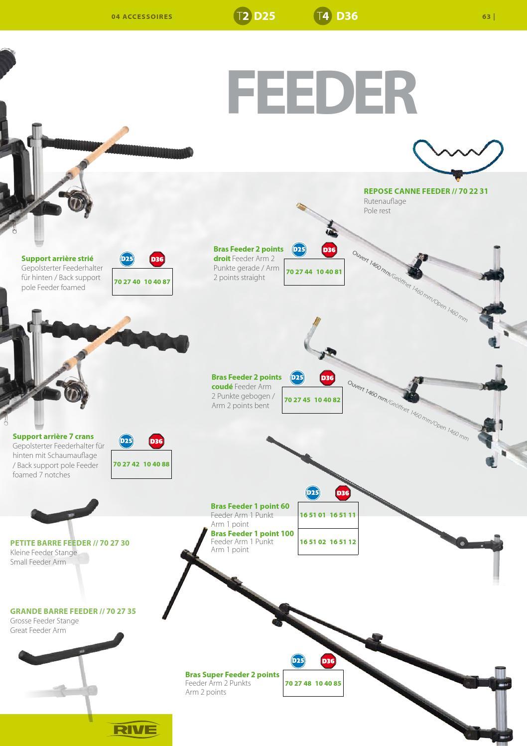 v/élo de route v/élo de piste. Tige 31,8 7 degr/és 45 mm 55 mm 65 mm 70 mm 80 mm 90 mm 100 mm 110 mm Tige de guidon de v/élo VTT pour VTT BMX