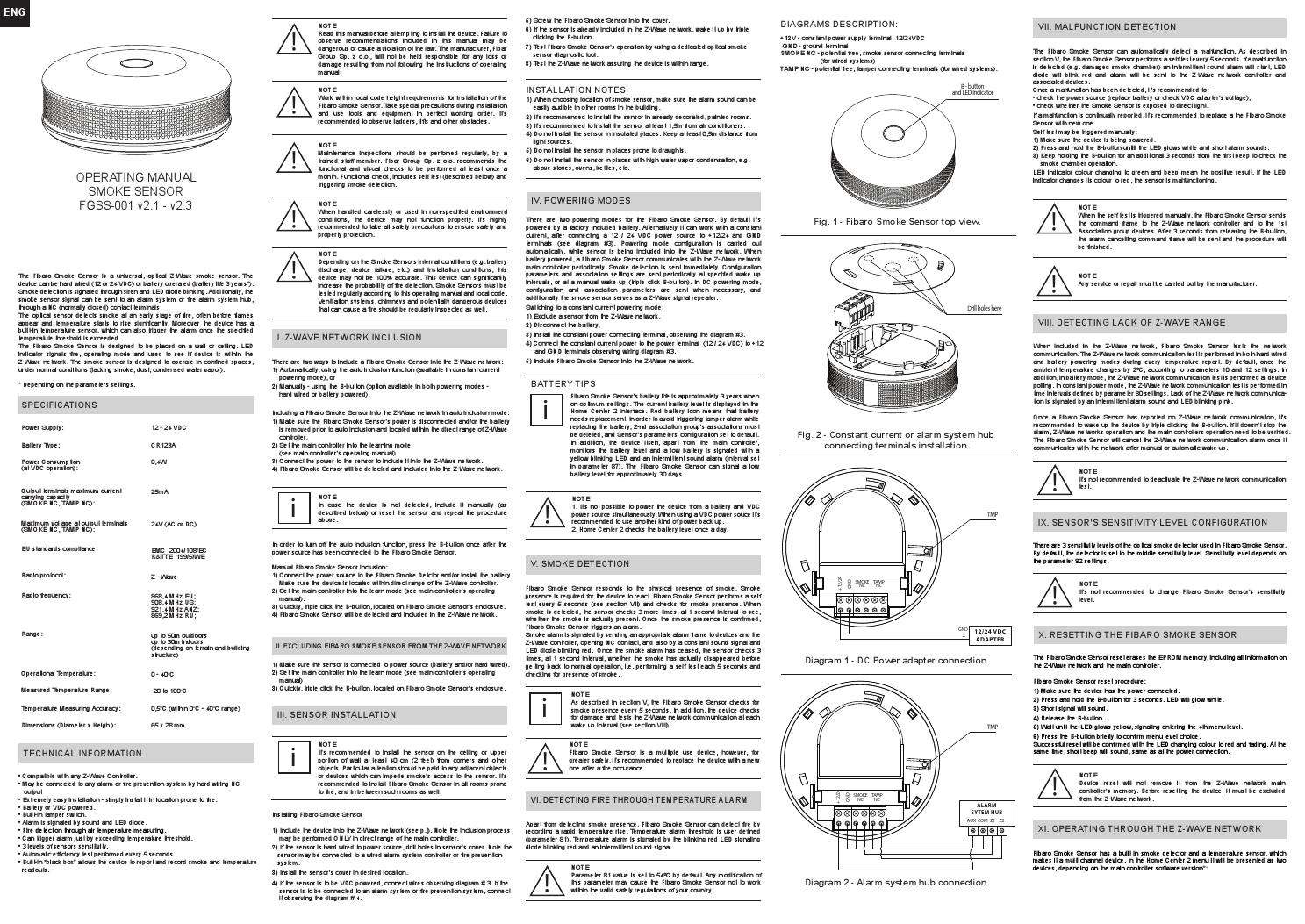 Discussion T16778 ds656015 likewise William Sound Neckloop further 1 in addition Whole Home Audio Wiring Diagram as well Morgancityut. on smoke alarm sound