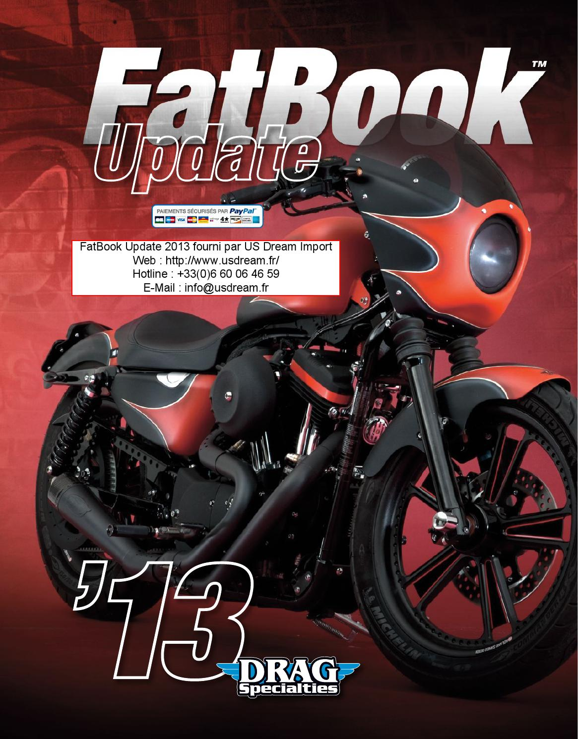 Accessoire Harley Davidson Piece Moto Custom Update Us Import By 2014 Xl1200v Wiring Diagram Pieces Chrome Et Accessoires Des Usa Issuu