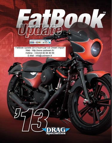 Accessoire harley davidson piece moto custom update us import by page 1 fandeluxe Image collections