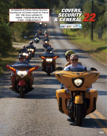 page_1_thumb_large harley davidson et moto custom accessoires tableau de bord by  at et-consult.org