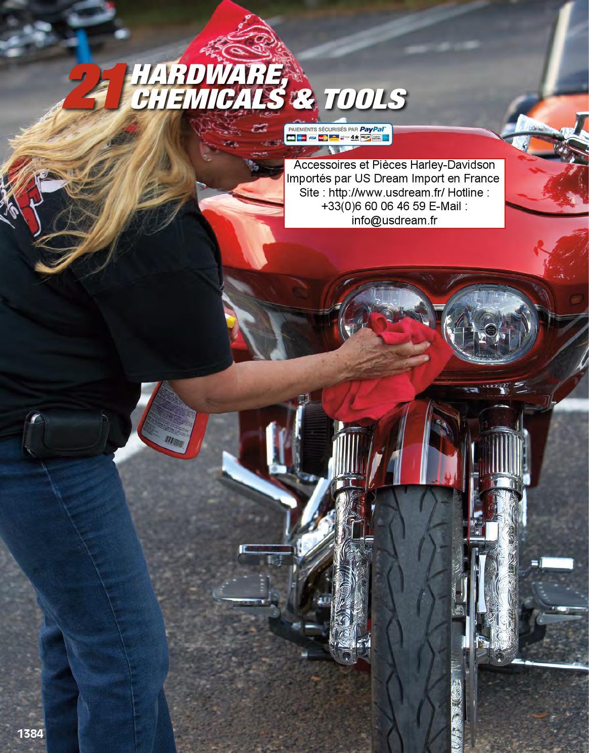 Front End Fork Leg Rebuild Seals Boots Kit 35mm 85-86 Harley FX 84-87 Sportster
