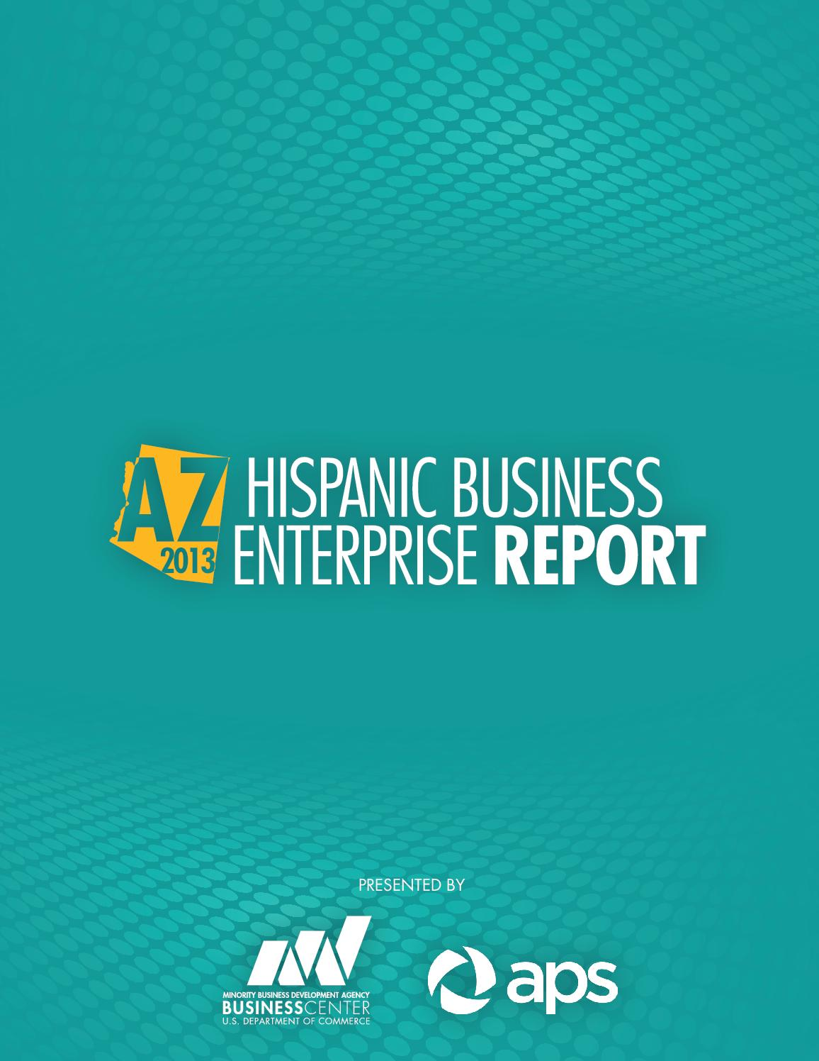 east enterprise hispanic singles East enterprise in demographics data with population from census shown with charts, graphs and text includes hispanic, race, citizenship, births and singles.
