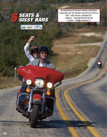 Large Airhawk Cruiser R Premium Motorbike Motorcycle Seat Cushion 15.25/'/'x14/'/'