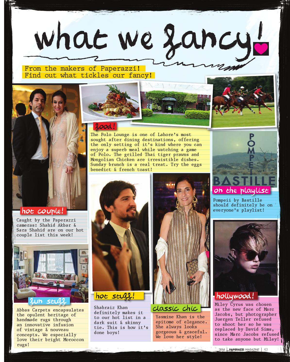 3eaa81b6f1e Pakistan Today paperazzi issue 20