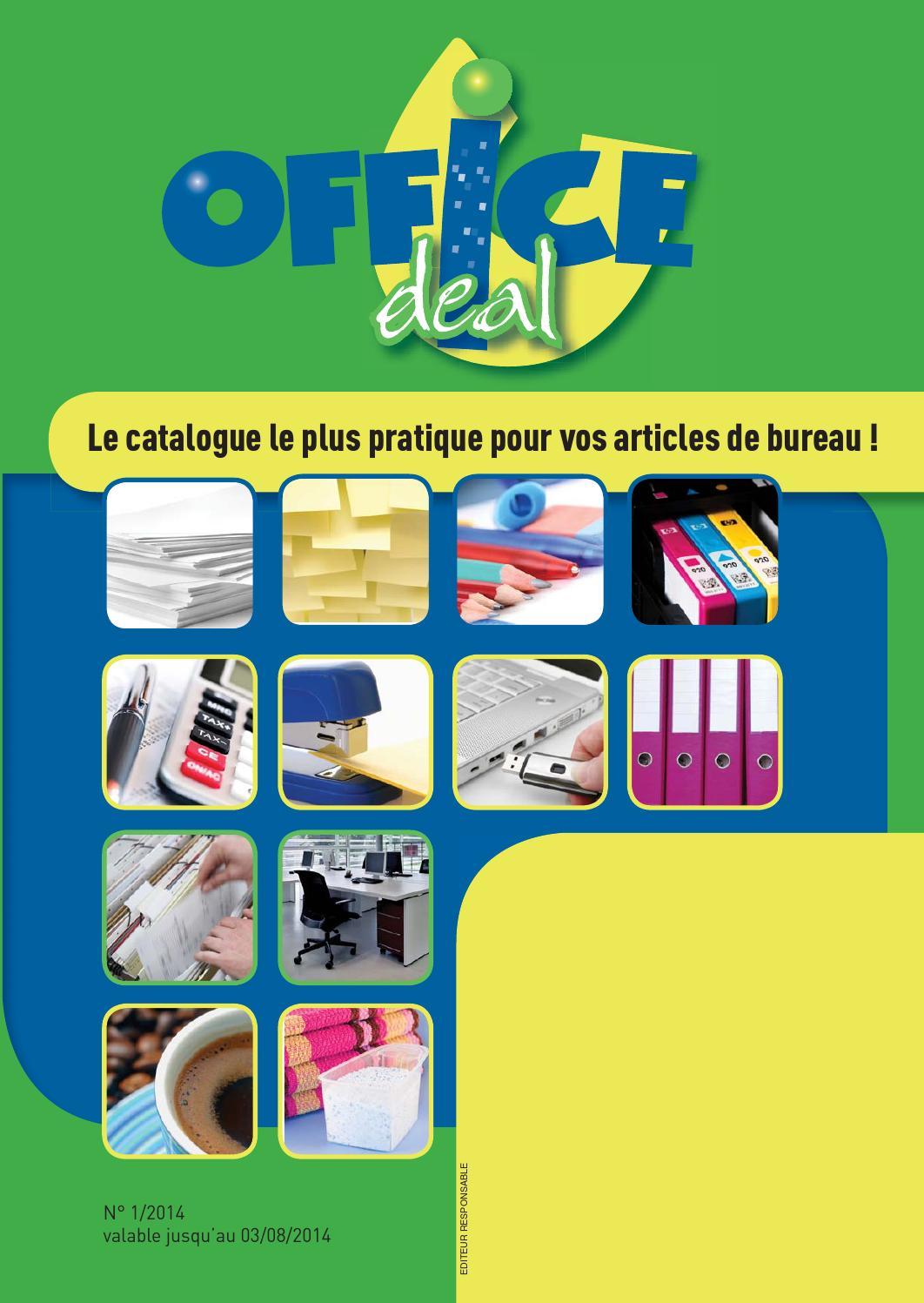 2400 Papier pr/épli/ées-Centre de Luxe-Essuie-mains-feuillets 220 x 300 mm-Essuie-mains en Papier 2 plis Blanc