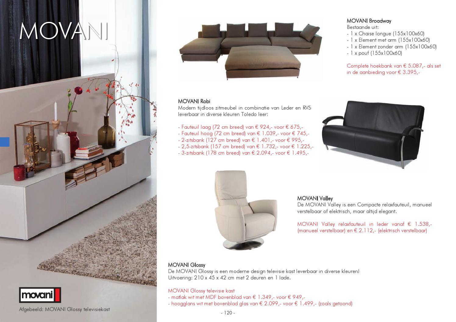 Collectieboek 2014 Van Til Interieur by Van Til Interieur - issuu