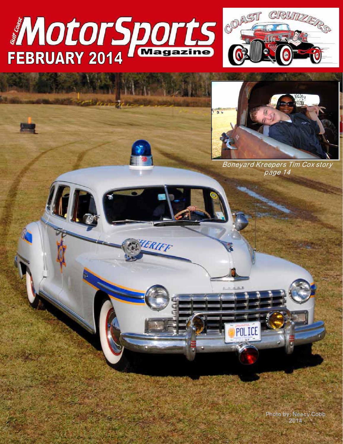 1950/'s Retro Funny Car Bumper Window Vinyl Decal Sticker 10399 Lost in the 50s