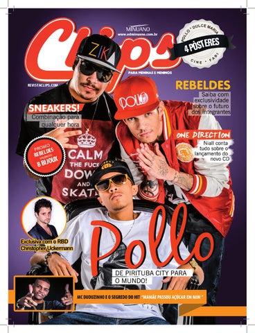 RBD MP3 PALCO BANDA DA MEXICANA BAIXAR MUSICAS