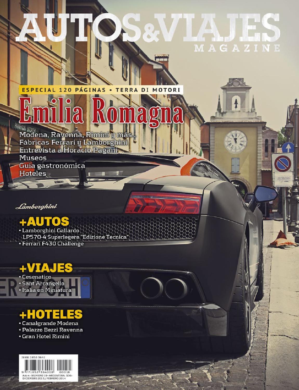 Lámina-Ferrari Enzo supercoche imagen de arte cartel Bmw Porsche Audi Velocidad