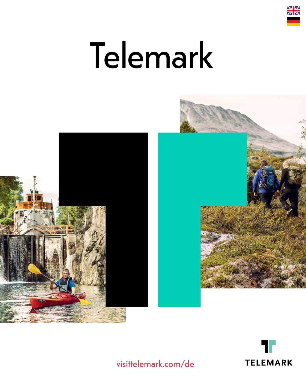 Dating telemark | Orciny Press