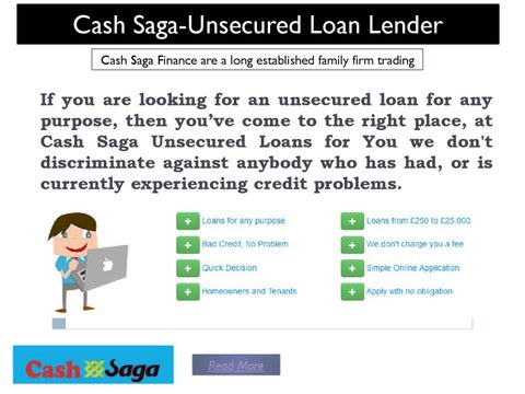 Payday loans north salt lake picture 6