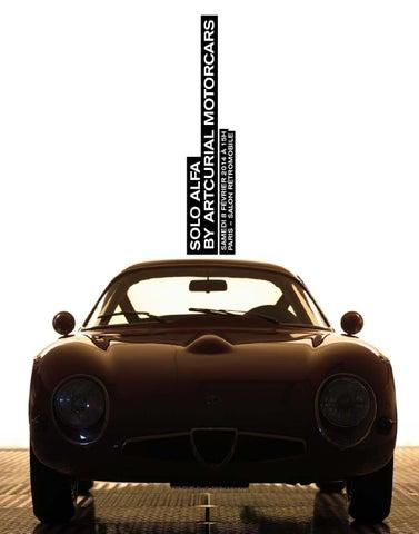 Porsche 911 Carrera 1975-1988 Reparaturanleitung Reparatur-buch/handbuch/wartung Fest In Der Struktur Anleitungen & Handbücher Service & Reparaturanleitungen