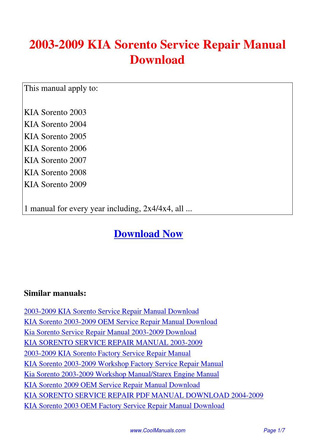 95c3 Honda Crf150f Digital Workshop Repair Manual 2003 2012 Wiring Library