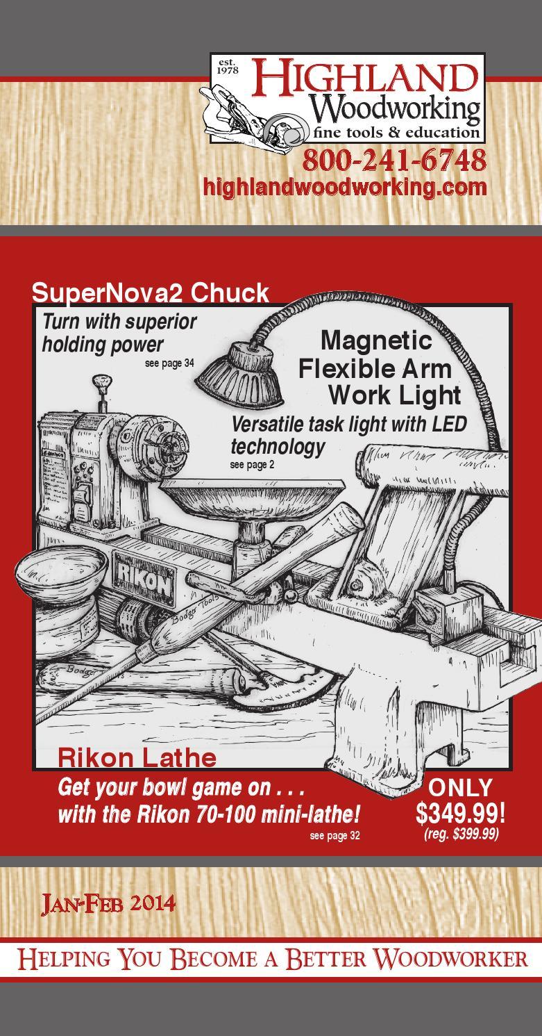 "30mm 1-1//5-Inch Dia 1//2/"" Shank Tenon Dowel Plug Cutter Tapered Plug Cutter"