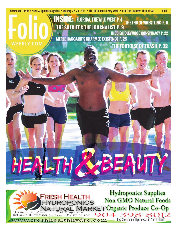 38991512293 Folio Weekly 01/22/14 by Folio Weekly - issuu