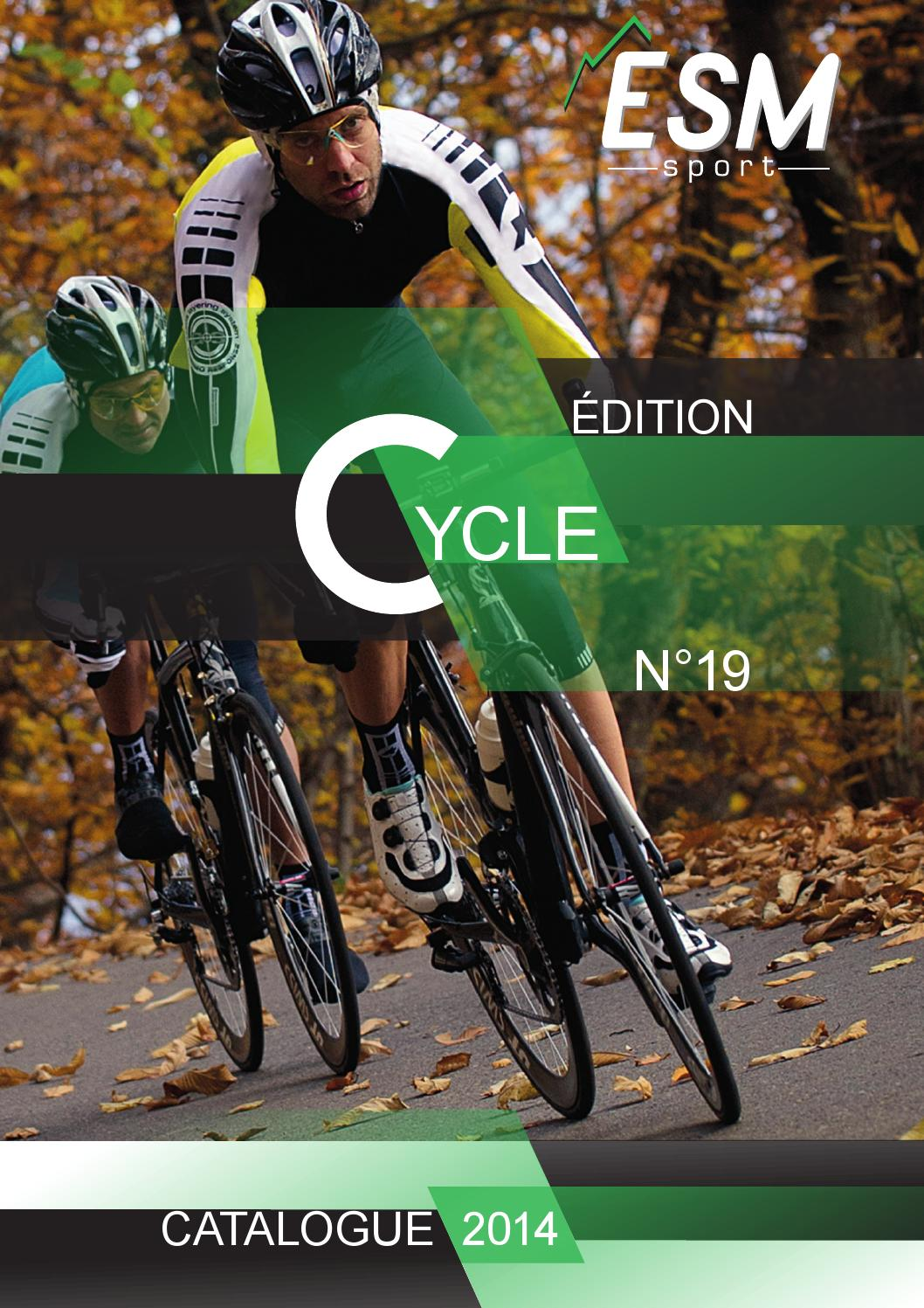 L MTB Vélo Cycle court Off Road Avec rembourré Liner Coolmax short taille M XL