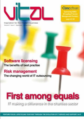 Vital magazine september october 2013 by 31 media issuu vital magazine september october 2012 fandeluxe Choice Image