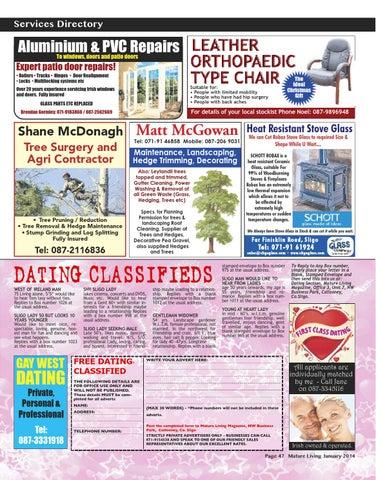 Men seeking Men Cork | Locanto Dating in Cork - Free