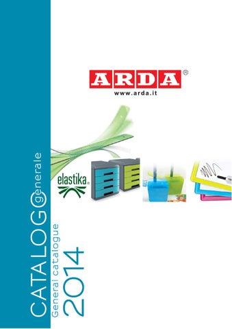 Arda FA1206 Forbice Left Specifica Per Mancini Uso Scolastico Colori Assortiti