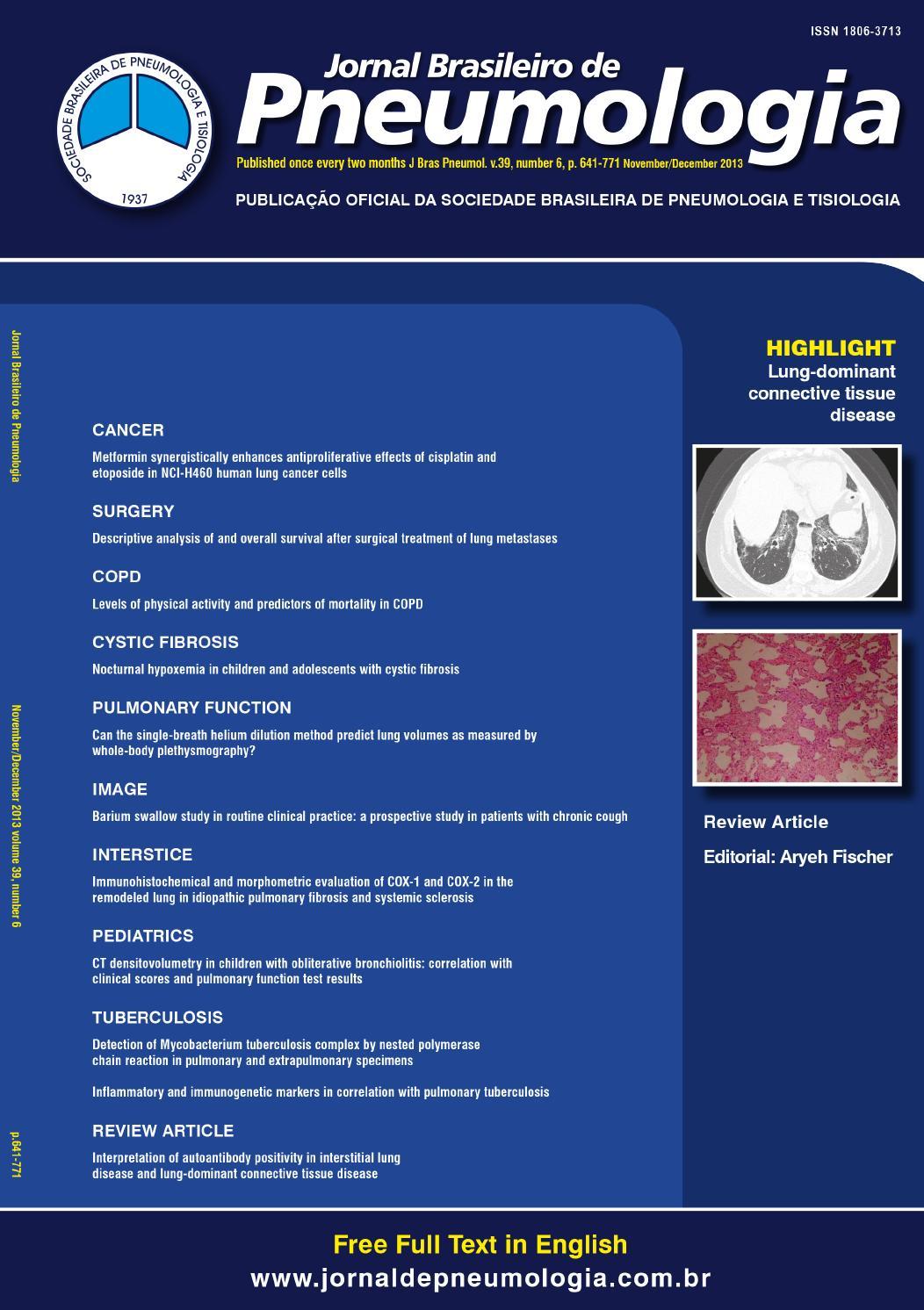 alergia ao nan sintomas de diabetes