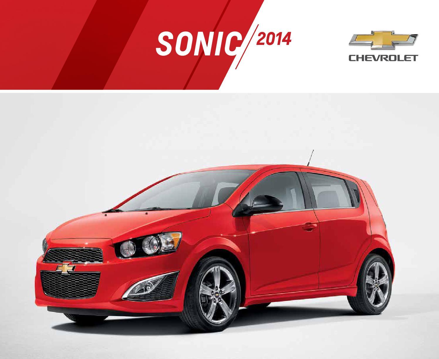 Chevrolet Sonic Repair Manual: Warm Up Three-Way Catalytic Converter Installation