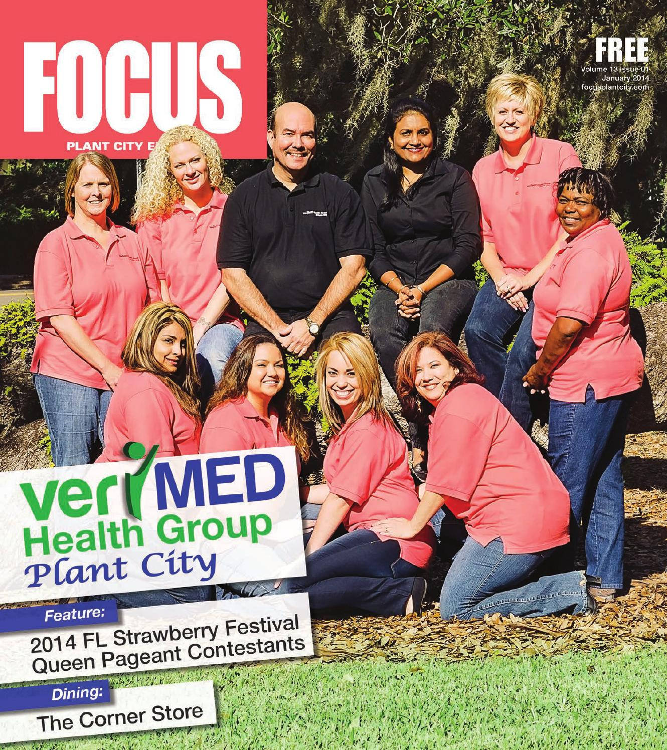 Focus Plant City 13 01 By Floyd Publications Issuu