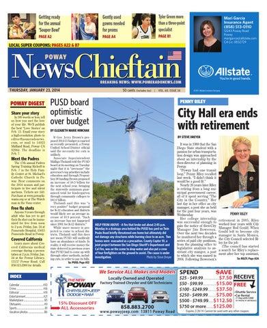 56a6179f3e01 01 23 14 poway news chieftain by MainStreet Media - issuu