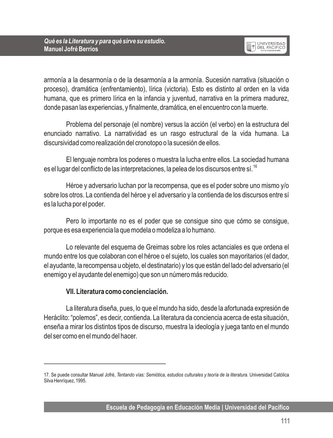 Revista 1 Completa By Adrián Villegas Dianta Issuu