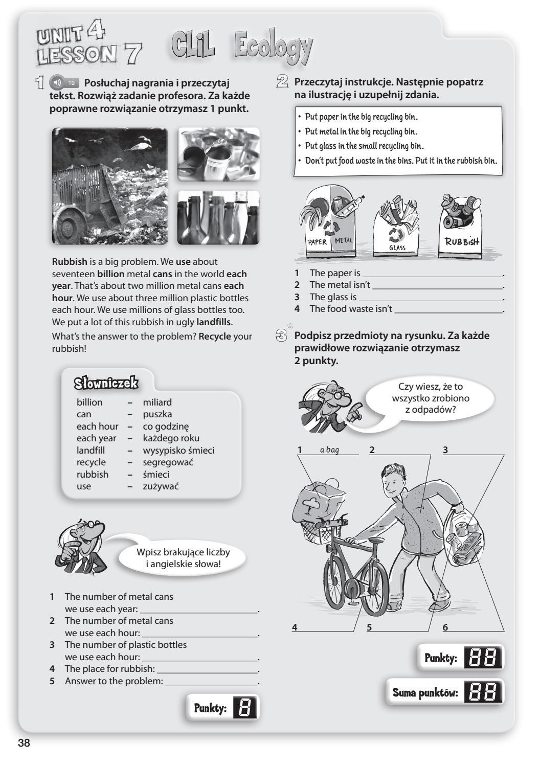 economics unit 1 test pdf