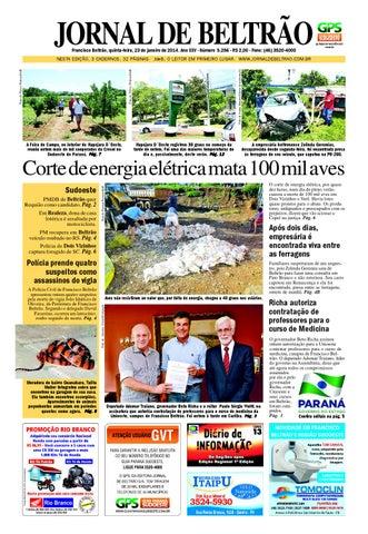 864845d7a Jornaldebeltrao_5256_23-01-2014.pdf by Orangotoe - issuu