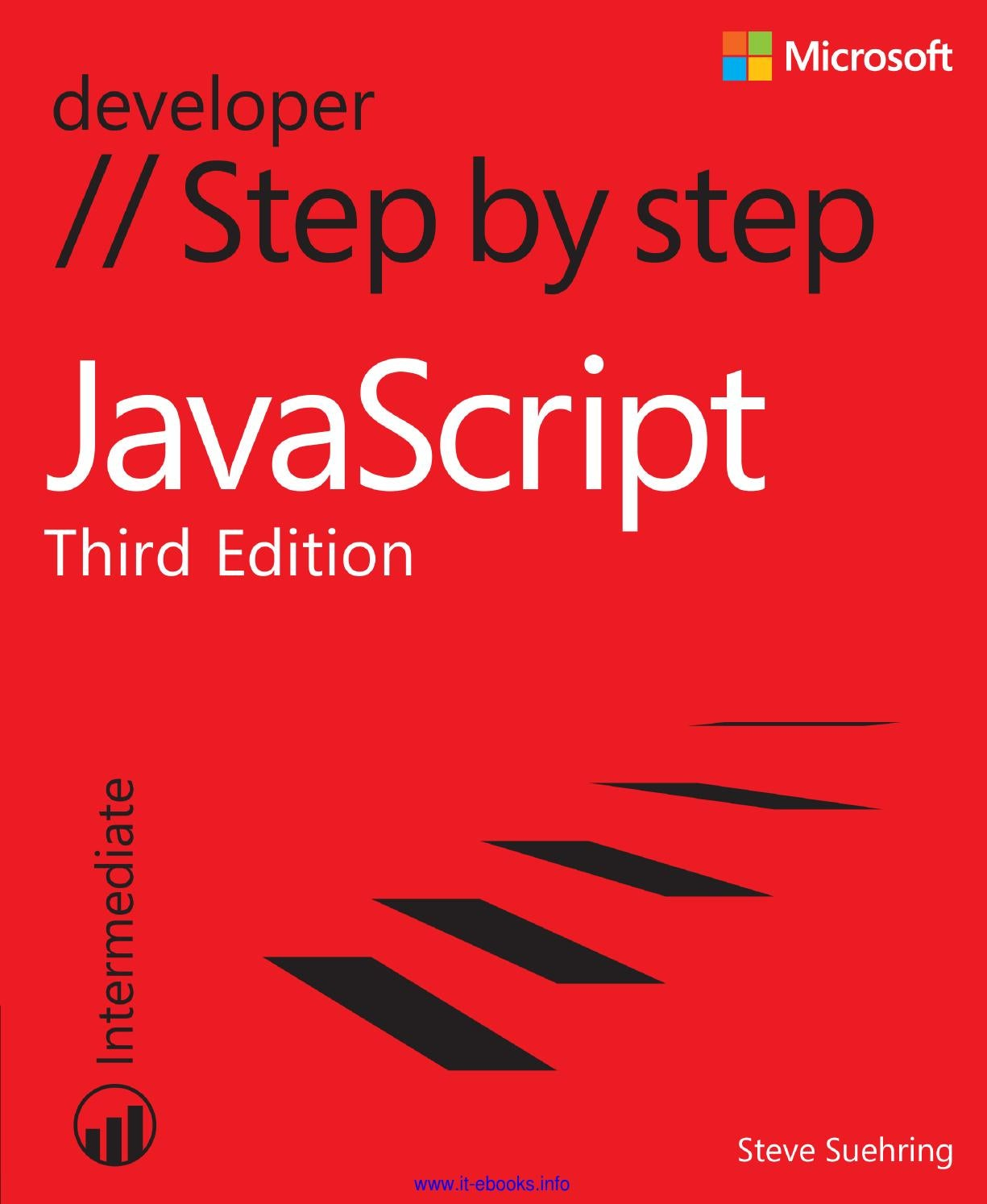 199413144 javascript step by step 3rd edition by M4st3rm1nd - issuu