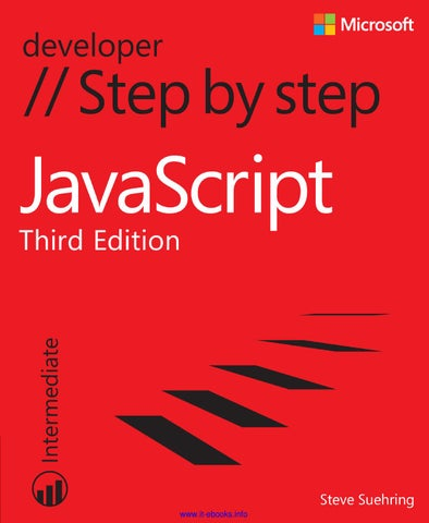 Jquery In Action Third Edition Ebook