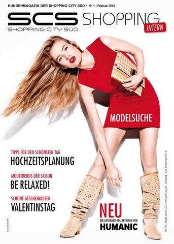 EntrüCkung Neue Tommy Hilfiger Herren Sneaker Slip On Grau Gr.43 Neu Moderater Preis Herrenschuhe